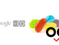 Mengupas Fitur-Fitur Android 4.1 (Jelly Bean)