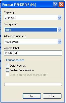 the disk in the destination drive is full please insert a new disk to continue 2