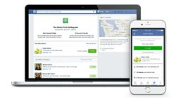 Facebook-Introduces-Safety-Check-for-Natural-Disasters-462253-2