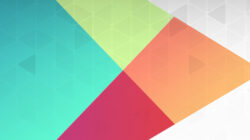 play store