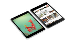 Tablet Android Nokia N1