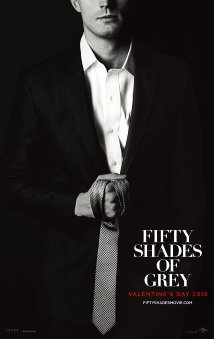 fifty shades of grey 1