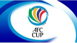 afc-cup-2015