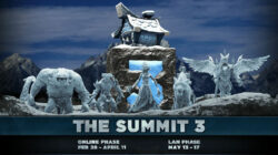 800px-The_Summit_3_Banner