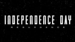 movies-independence-day-resurgence