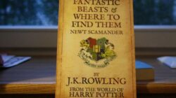 fantastic-fantastic-beasts-and-where-to-find-them-j-k-rowling
