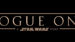 rogue-one-