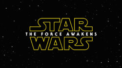 The_Force_Awakens