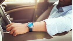 Samsung Gear S2 Classic cover-1