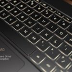 HP Spectre keyboard-3