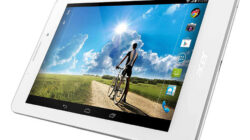 acer-tab-iconia-a1-713