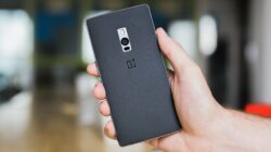OnePlus 3 cover