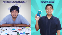 Before After New iklan