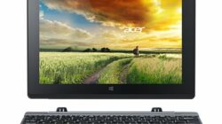 ACER-One-10-S1002
