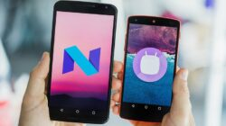 Android 7.0 Nougat-2