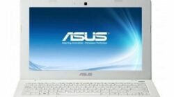 Asus A456UF WX034T