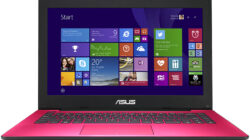 Asus X453MA-WX219D 3