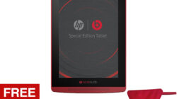 HP Slate 7 Beats Special Edition3
