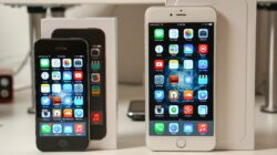iphone-6s-and-iphone-se-1