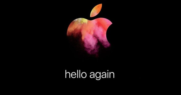 apple-hello-again-2