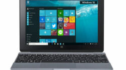 Acer One 10-S1002-15Q5