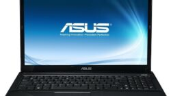 Asus X453MA-WX216D