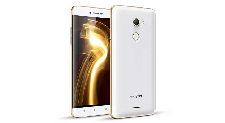coolpad-note-3s-1