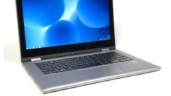 dell-inspiron-11-3157-n3700-2