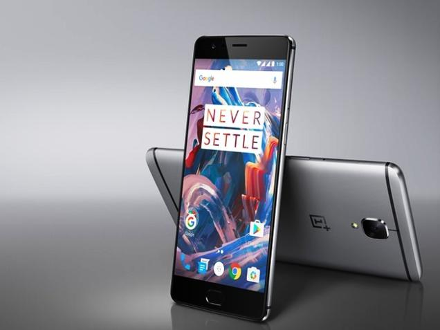 oneplus-3-android-nougat-2