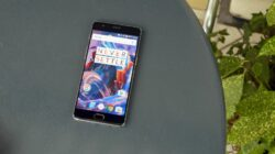oneplus-3-android-nougat