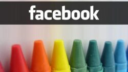 change-text-color-default-blue-facebook-theme-for-more-swaggy-profile.w1456