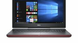 DELL GAMING FIRELORD 7566 2