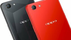 Oppo F7 Youth 3