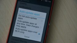 Google-Play-How-to-auto-update-apps