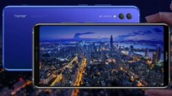 Honor Note 10 5