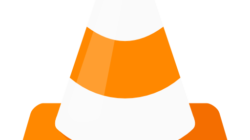 VLC for Android 3